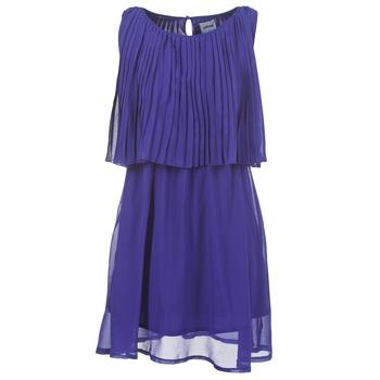 Korte kjoler Compania Fantastica CARYA (2155011621)
