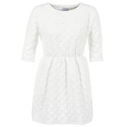 Korte kjoler Compania Fantastica FRENE