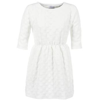 Korte kjoler Compania Fantastica FRENE (2155011627)