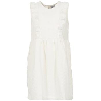 Korte kjoler Compania Fantastica HETRE (2195371829)