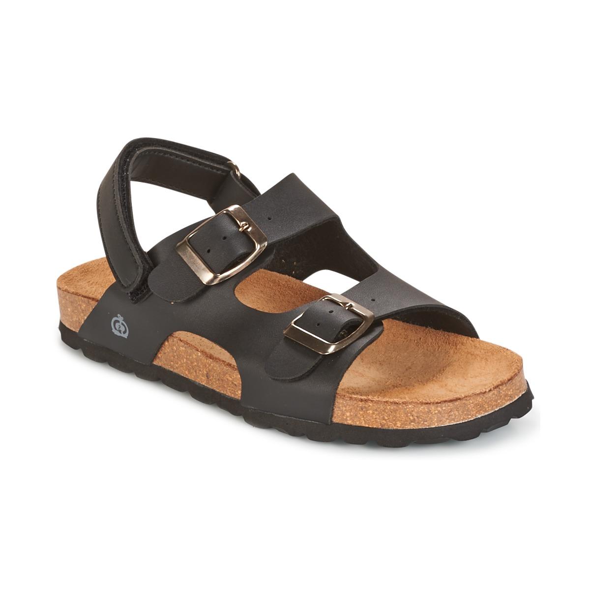 Sandaler til børn Citrouille et Compagnie  BALDODE
