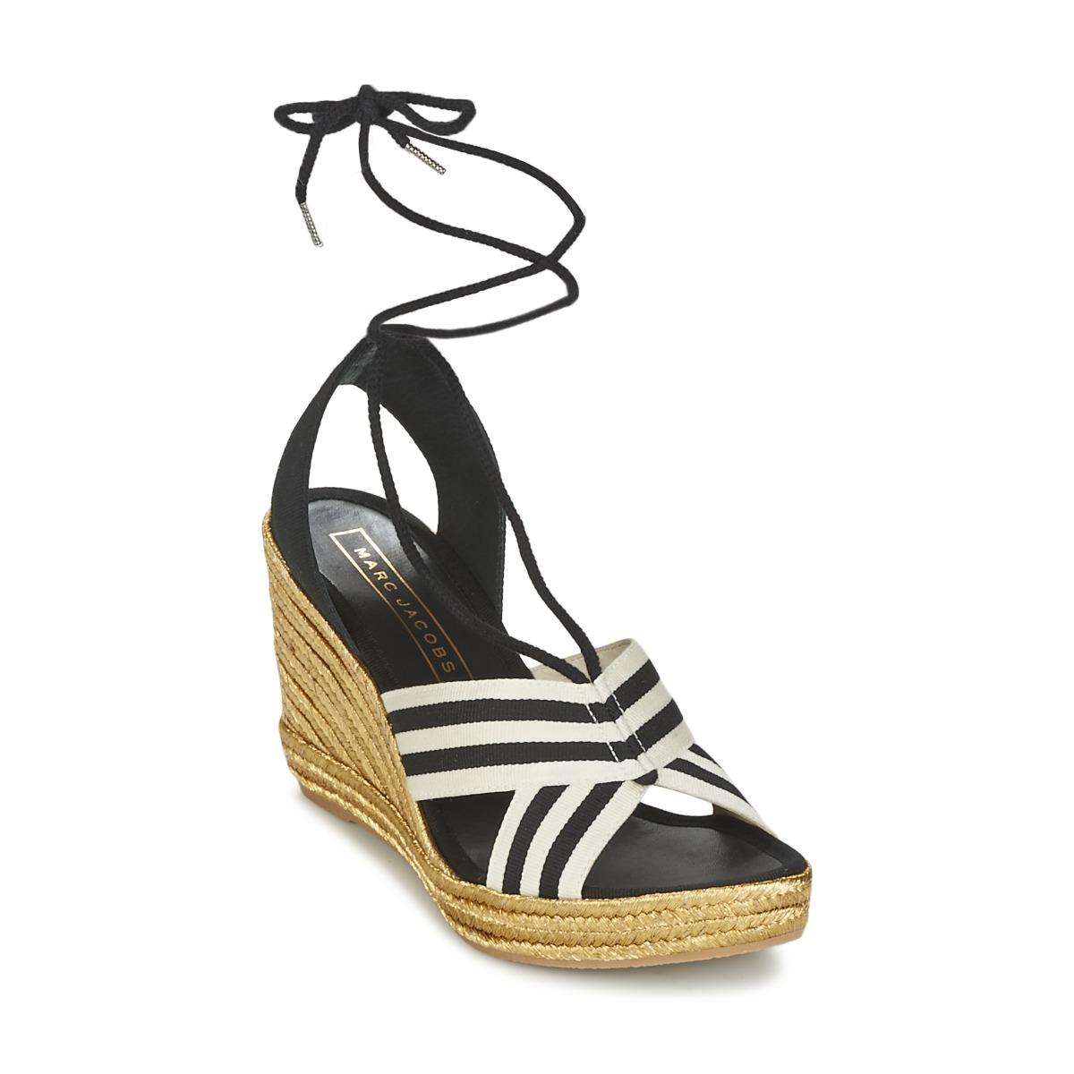 Sandaler Marc Jacobs  DANI