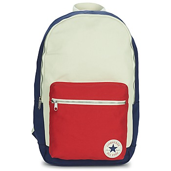 Rygsække Converse CORE PLUS BACKPACK