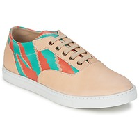 Lave sneakers Vivienne Westwood VW-0053A