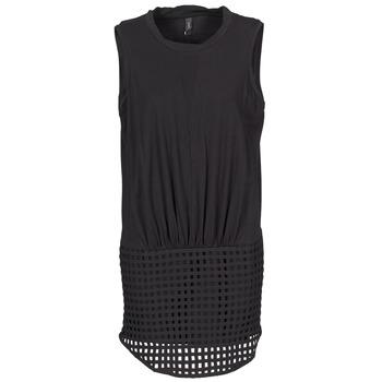 Korte kjoler Yas CUBE