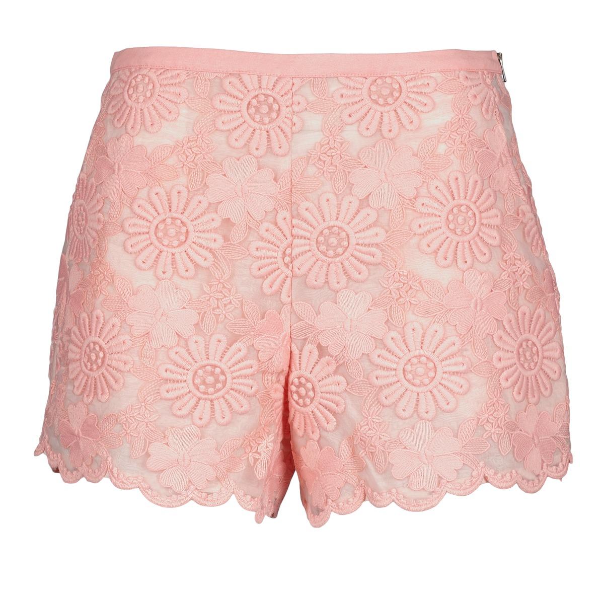 Shorts Manoush  AFRICAN SHORT