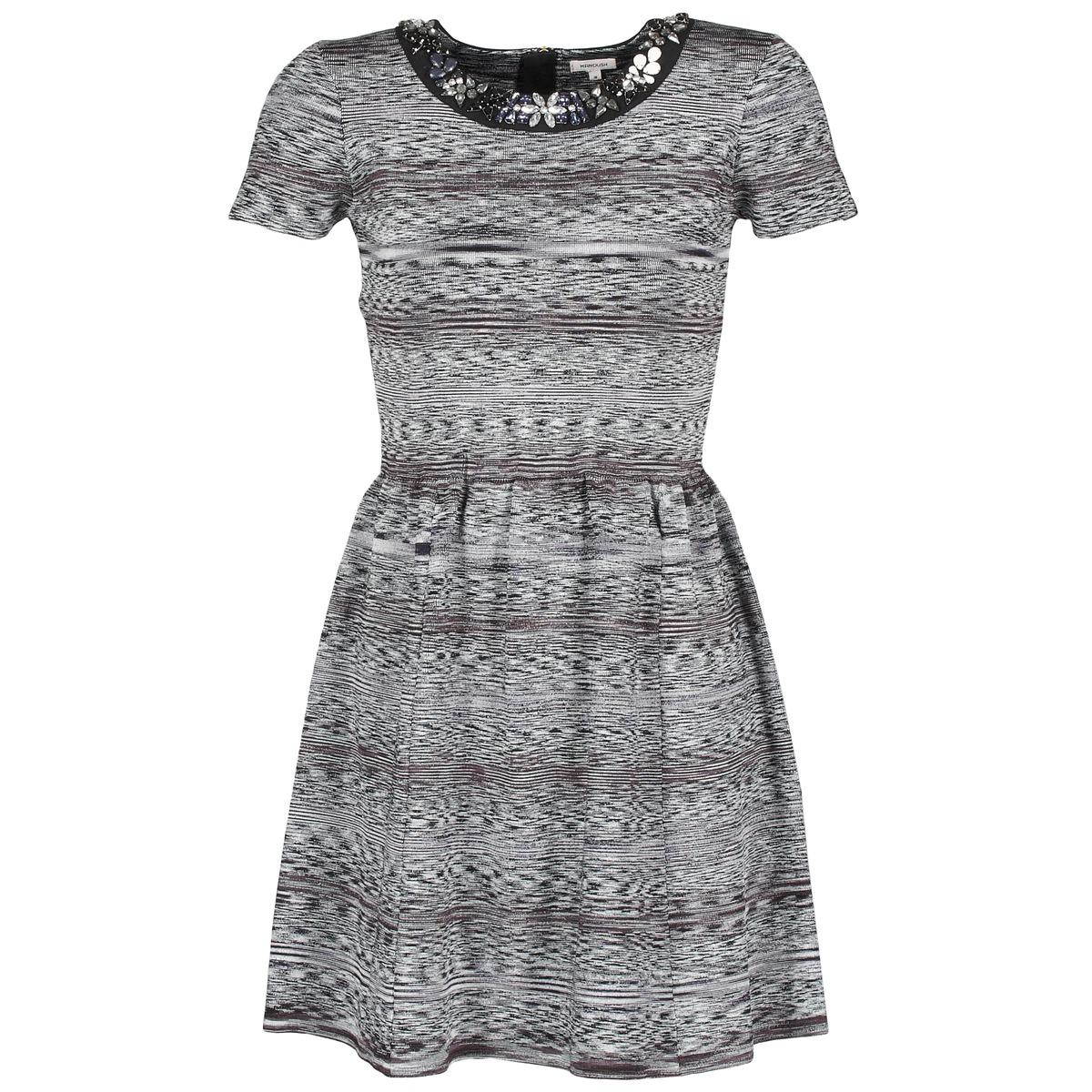 Korte kjoler Manoush  BIJOU ROBE