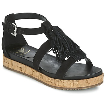 Sandaler KG by Kurt Geiger MEADOW (2104497591)
