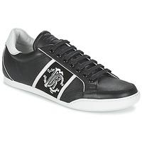 Lave sneakers Roberto Cavalli 7779