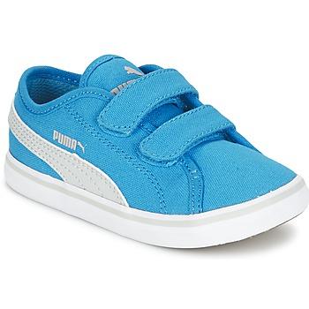 Lave sneakers Puma ELSU V2 CV V KIDS