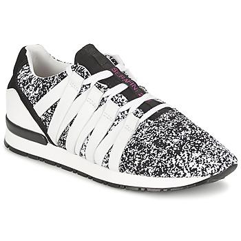 Sneakers Serafini MIAMI (2158357725)
