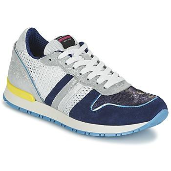 Sneakers Serafini LOS ANGELES (2163192281)