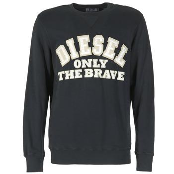 Sweatshirts Diesel S JOE B (2094711105)