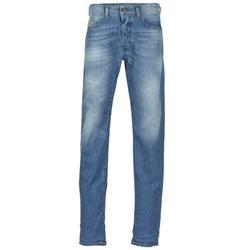 textil Herre Lige jeans Diesel BUSTER Blå / 842h