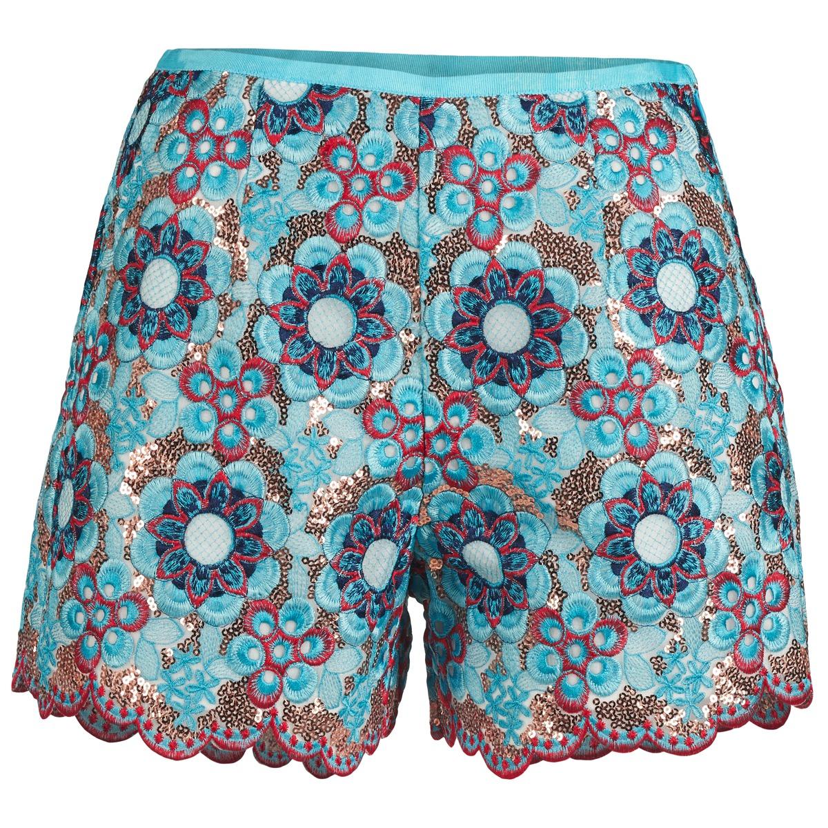 Shorts Manoush  FRESQUE