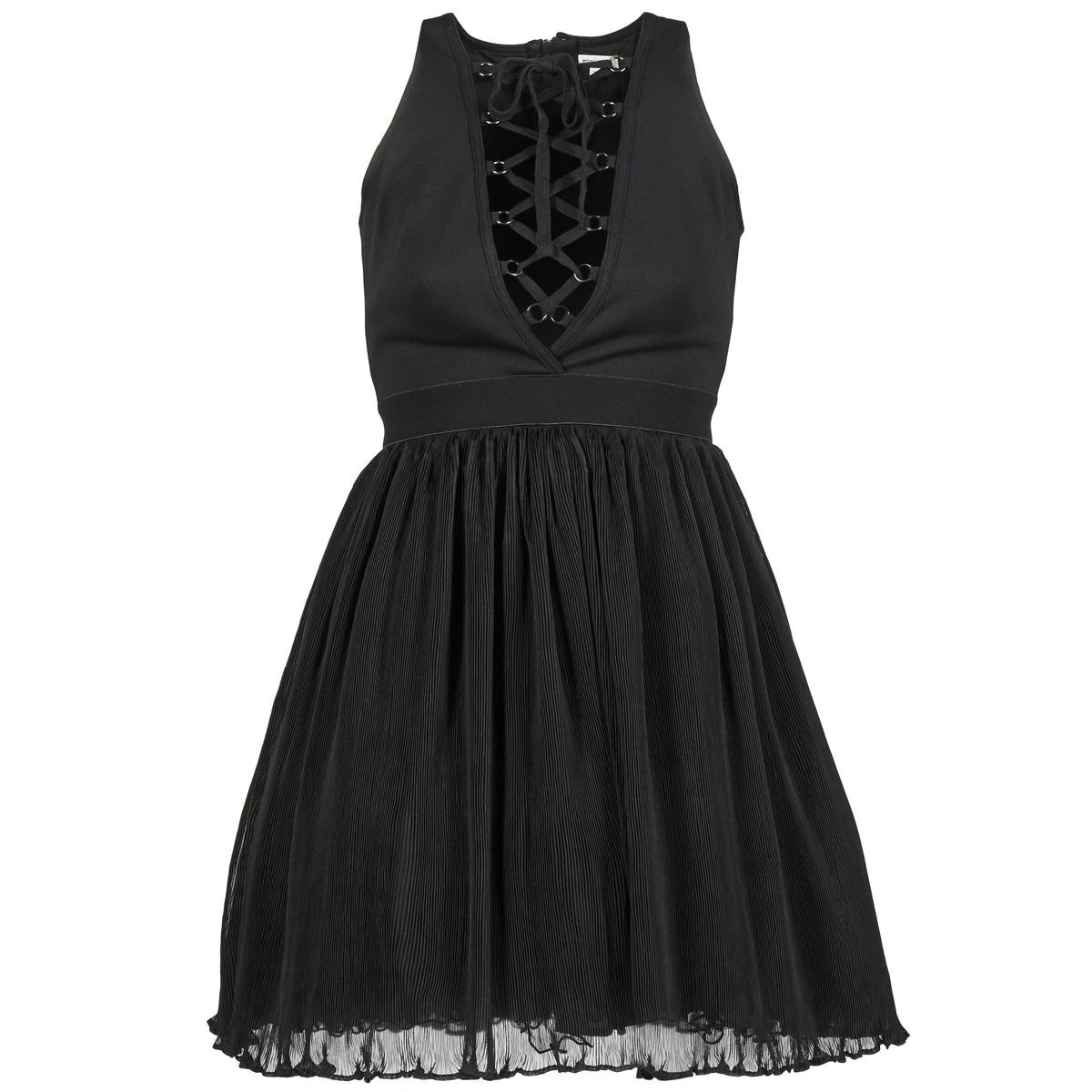 Korte kjoler Manoush  MARILACET