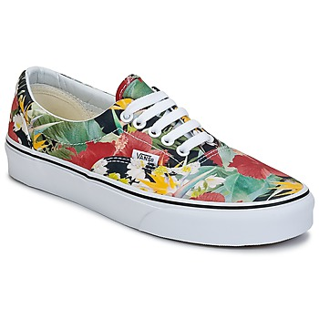 Sko Lave sneakers Vans ERA Flerfarvet / Tropical