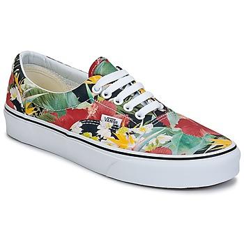 Sneakers Vans ERA (2113290629)