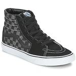 Høje sneakers Vans Sk8-Hi