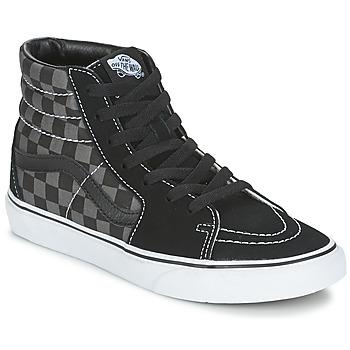 Høje sneakers Vans SK8 HI (2118859877)