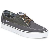 Lave sneakers Vans BRIGATA