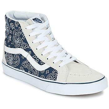 Høje sneakers Vans SK8 HI REISSUE (2106670559)