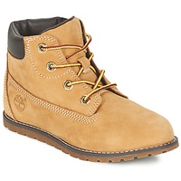 Støvler Timberland Pokey Pine 6In Boot with