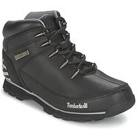 Støvler Timberland EURO SPRINT HIKER