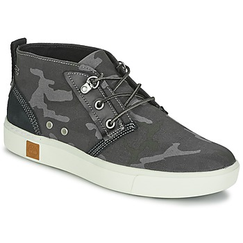 Høje sneakers Timberland AMHERST CHUKKA
