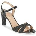 Sandaler France Mode  ZEN