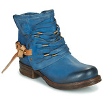 Støvler Airstep / A.S.98 SAINT