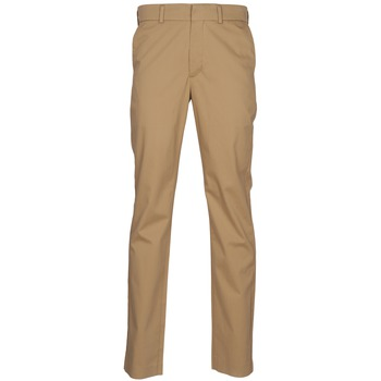 Lærredsbukser Dockers D ZERO STRETCH SATEEN (2127796821)