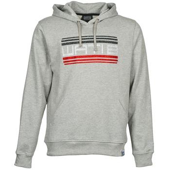 textil Herre Sweatshirts Wati B SWPAIL Grå