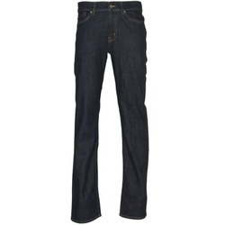 textil Herre Smalle jeans 7 for all Mankind SLIMMY OASIS TREE Blå