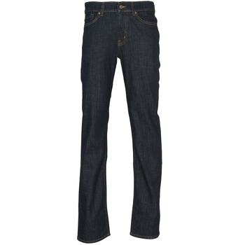 Bootcut jeans 7 for all Mankind SLIMMY OASIS TREE (2110305005)