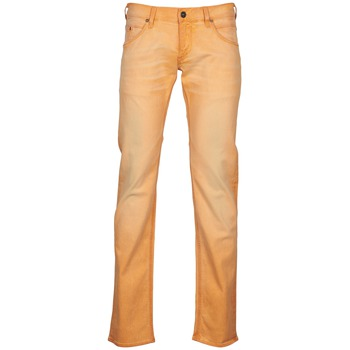 Bootcut jeans Meltinpot MARTIN (2148753727)