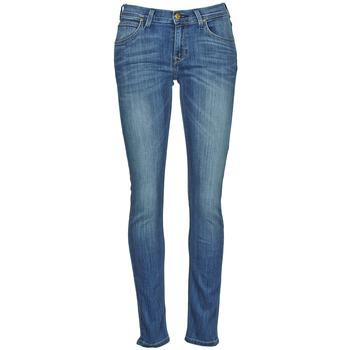 Jeans Lee JADE Blå 350x350