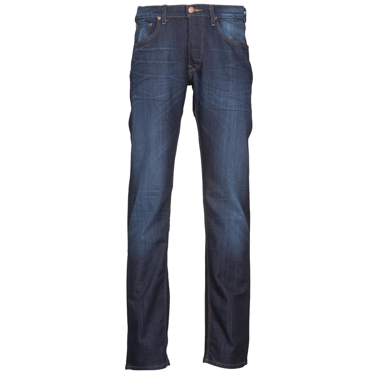 Lige jeans Lee  DAREN