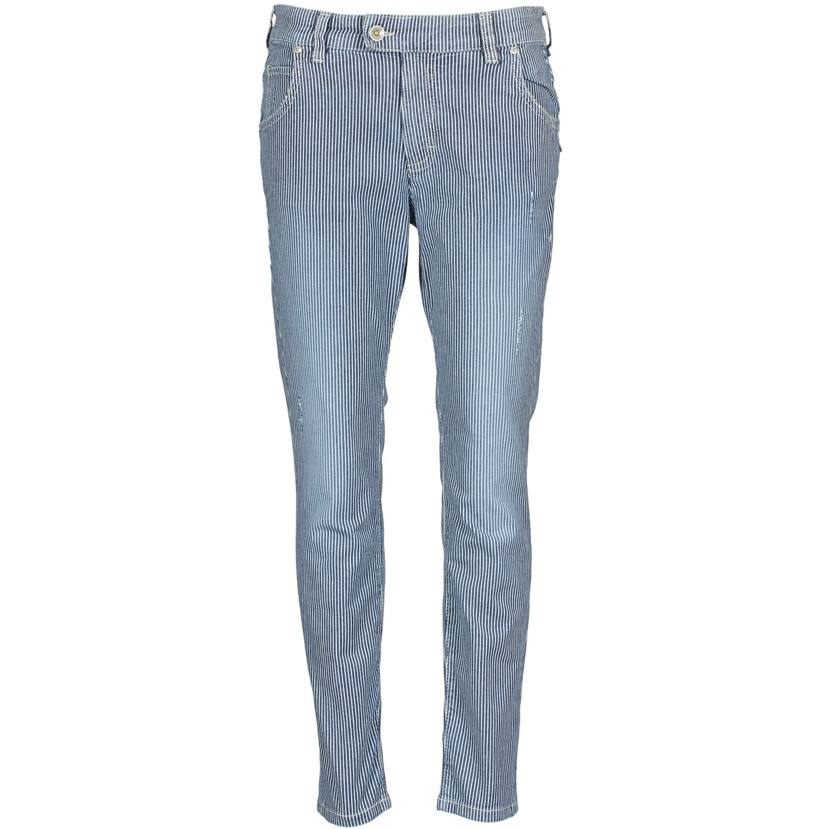 Lige jeans Marc O'Polo  LAUREL