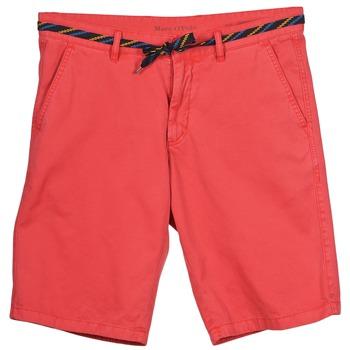 textil Herre Shorts Marc O'Polo WACIM KORAL