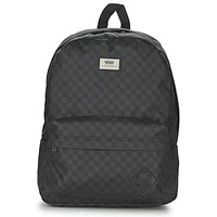 Rygsække Vans OLD SKOOL II BACKPACK