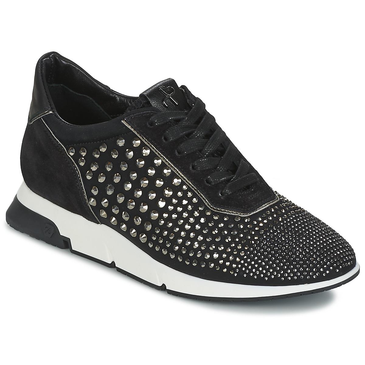 Sneakers Luciano Barachini  SOHO