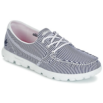 Lave sneakers Skechers ON THE GO