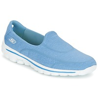 Slip-on Skechers GO WALK 2