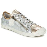 Lave sneakers Pataugas Biskot/MCM