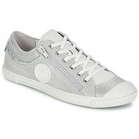Lave sneakers Pataugas Bisk