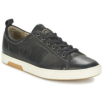 Lave sneakers Pataugas MATTEI