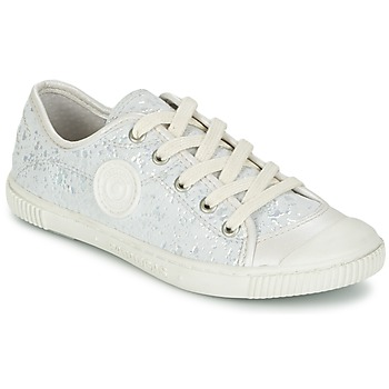 Lave sneakers Pataugas BOUTCHOU
