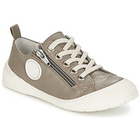 Lave sneakers Pataugas ROCKY