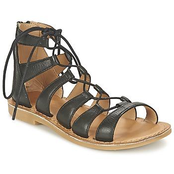 Sandaler til barn Shwik by Pom dApi LAZAR HI LACE (2260275663)
